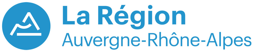 1360_442_nouveau-logo-region