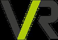 logo_vaperail_mobile