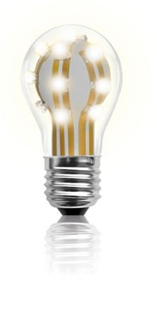 ampoule LPKF