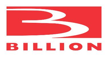 billion-sas-logo-billion-2cm