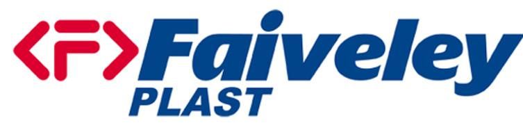 faiveley-plast200