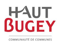 logo CCHB