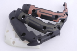 Laser Direct Structuring - LDS®